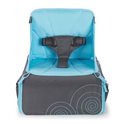 Munchkin - Booster portabil Multifunctional