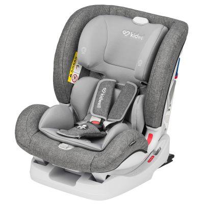 Kidwell  - Scaun auto 0-36 kg Spot Isofix