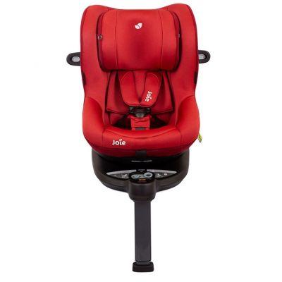 Joie - Scaun auto I-Spin 360 Merlot