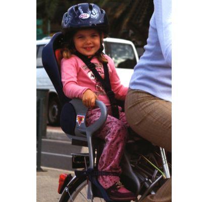 OkBaby - Scaun pentru biciclete Sirius