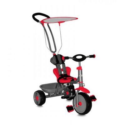 Bertoni - Tricicleta Scooter Resigilat
