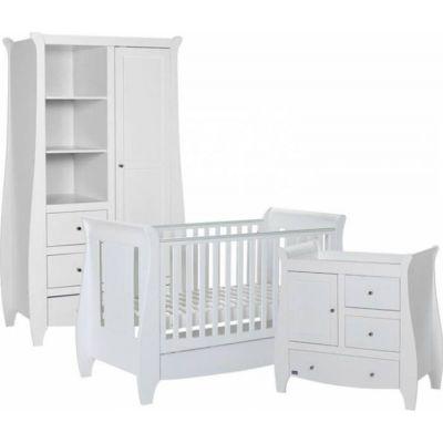 Tutti Bambini - Set mobilier Katie White