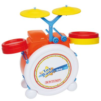 Bontempi - Set de tobe Baby