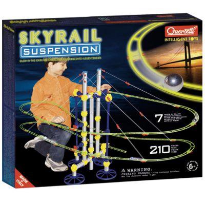 Quercetti - Skyrail 210