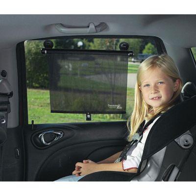 Sunshine Kids - Paravan retractabil auto - Set 1 bucata