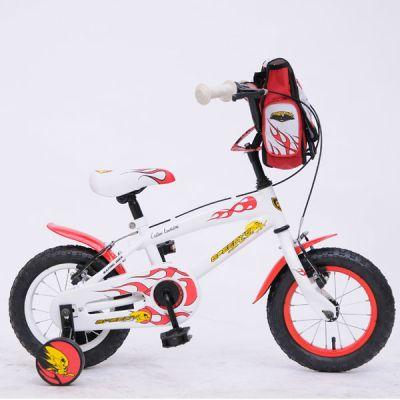 Ironway - Bicicleta Speed Bmx Racing 12 inch