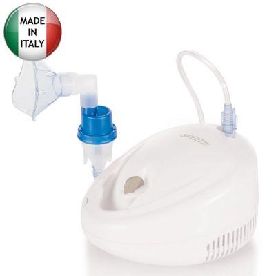3A Health Care - Aparat de aerosoli Speedy