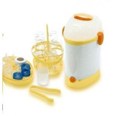 Bertoni - Sterilizator biberoane si accesorii