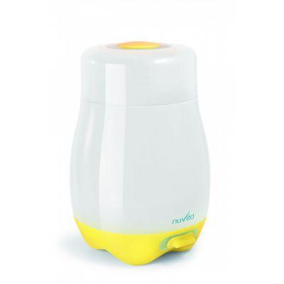 Nuvita - Sterilizator electric 6 biberoane