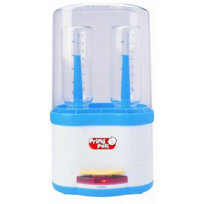 Primii Pasi - Sterilizator electric cu aburi