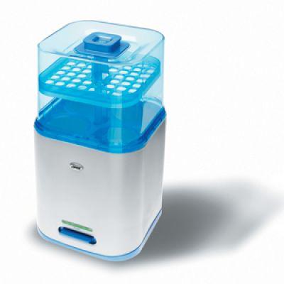 Jane - sterilizator standard pentru 6 biberoane