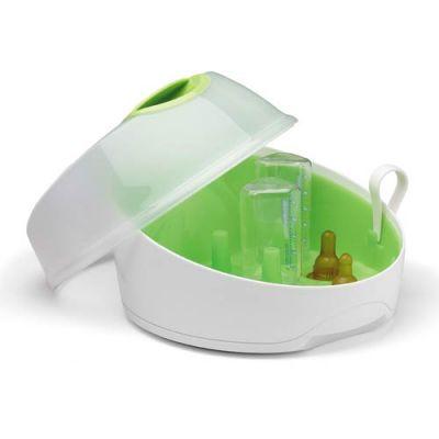Petit Terraillon - Sterilizator pentru microunde