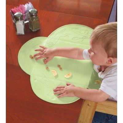 Summer - Protectie pentru masa Tiny Diner