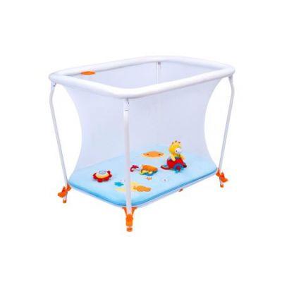 Berber - Tarc copii Nemo Air