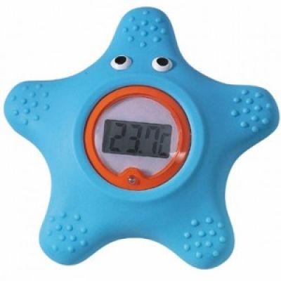 Babymoov - Termometru digital in forma de steluta