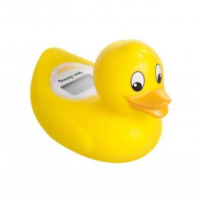 Innoliving - Termometru digital de baie