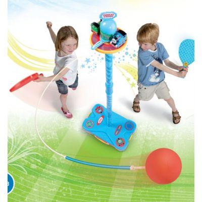Mookie - Joc first swingball thomas & friends