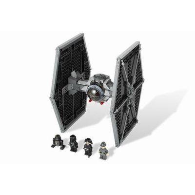 Lego - Star Wars Nava Tie Fighter