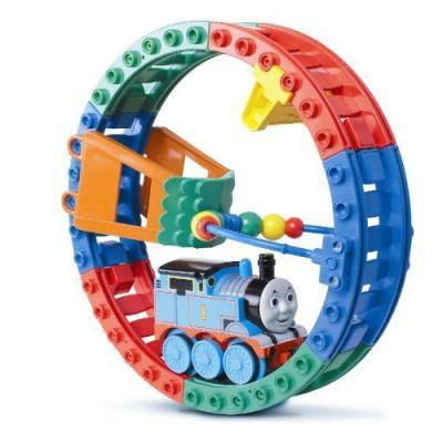 Tomy - Trenuletul Loop