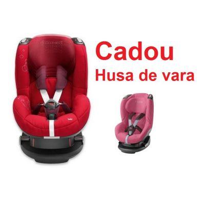 Maxi Cosi - Scaun auto Tobi