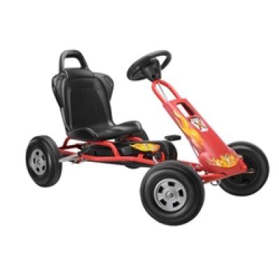 Ferbedo - Kart Tourer