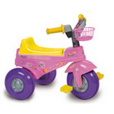 Biemme - Tricicleta Bingo