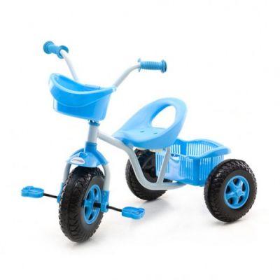 Chipolino - Tricicleta Marcy