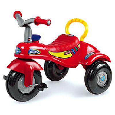 Biemme - Tricicleta Jumbo