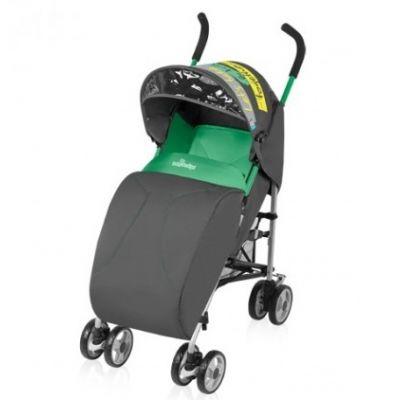 Baby Design - Carucior sport  Trip