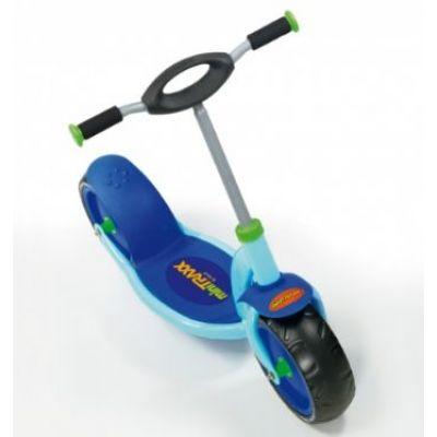 Hauck - Trotineta Scooter Mini Traxx
