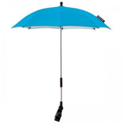Chipolino - Umbrela universala anti-UV