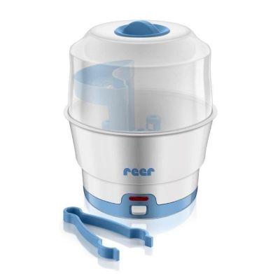 Reer - Sterilizator biberoane VapoMat 36020