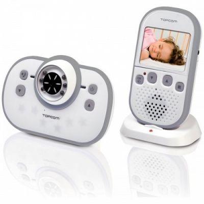 Topcom - Videointerfon cu Multi Camera