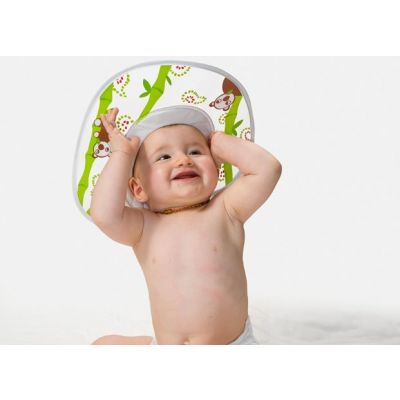 Babymoov - Protectie pentru baita