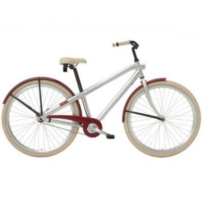Vanmoof - Bicicleta dama VM6