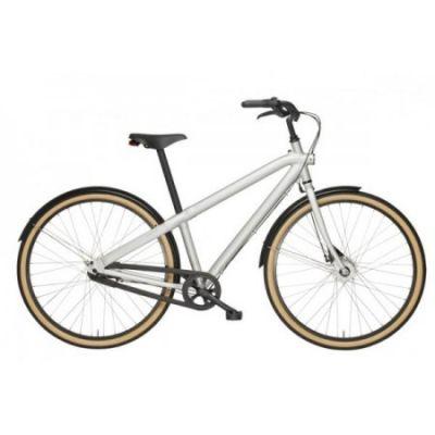 VanMoof - Bicicleta VM6 7 viteze