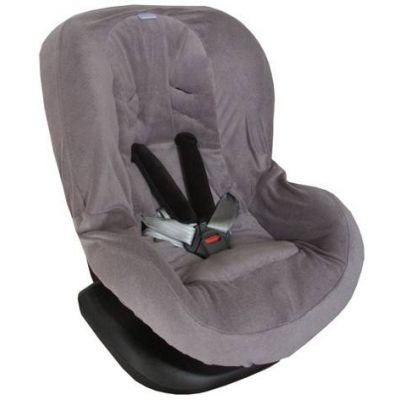 Wetec - Husa potectie scaun auto