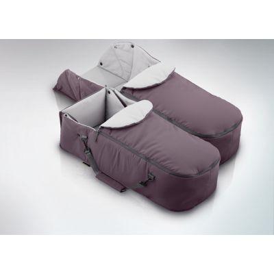 X-Lander - Portbebe Soft Carrier