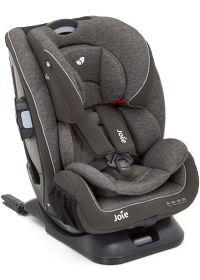 Joie - Scaun auto Isofix Every Stage FX  0-36 kg Dark pewter