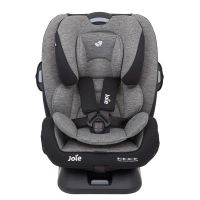Joie - Scaun auto Isofix 0-36 kg Every Stage FX Two Tone Black