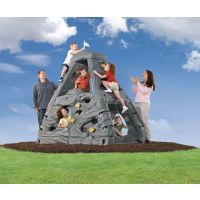 Step2 - Piramida Pentru Catarat