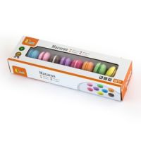 New Classic Toys - Set Macarons