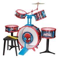 Reig Musicales - Set tobe Spiderman