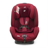 Joie - Scaun auto Stages 0-25 kg  Cherry