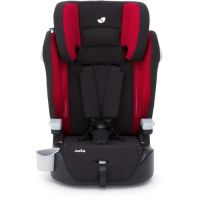 Joie - Scaun auto Elevate Cherry
