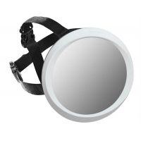 Apramo - Oglinda Iris Baby Mirror Junior
