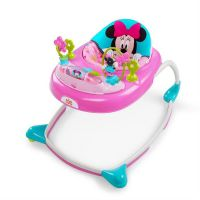 Bright Starts - Premergator Minnie Mouse PeekABoo