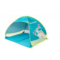 Badabulle - Cort Anti UV Tent Blue