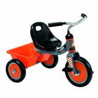Italtrike - Tricicleta Outside