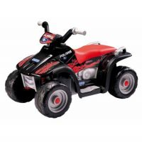Peg-Perego - Atv Polaris Sportsman